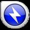Bandizip icon