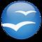 Apache OpenOffice icon