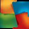 AVG LinkScanner icon