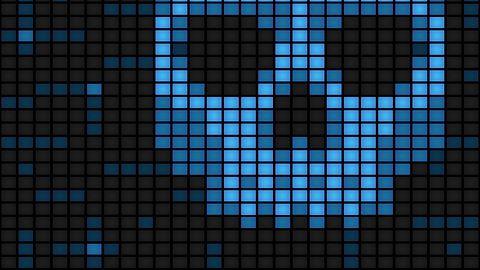 Uwaga na niebezpieczne cracki i instrukcje aktywacji Windows 10