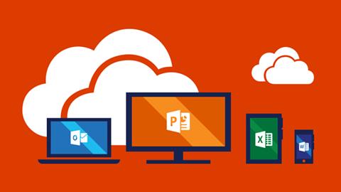 Office otwiera się na kolejne usługi, integruje się z chmurą iCloud i Box