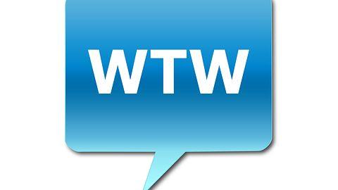 Nowa wersja WTW z poprawną obsługą skalowania na ekranach o wysokim DPI