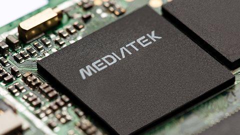 MediaTek atakuje 64-bitowymi układami. Czy poradzą sobie z liczną konkurencją?