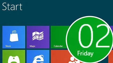 ClearType wróć! Użytkownicy chcą powrotu ostrych fontów w Windowsie
