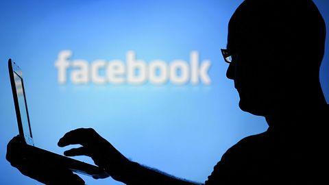 Facebook będzie omijał blokowanie reklam. Zanosi się na długą batalię