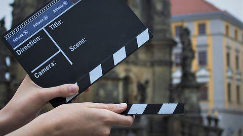Amazon Prime Video: od teraz pełna dostępność przez Sklep Play