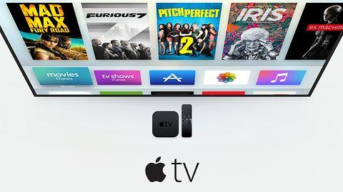 iFixit rozebrał Apple TV 4, jego aplikacja wyleciała z App Store