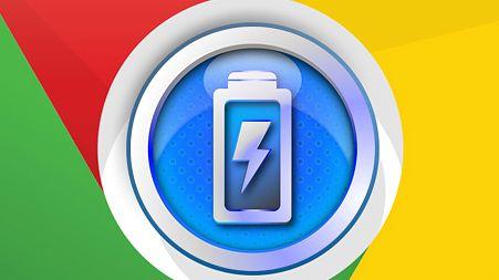 Używasz Google Chrome? Zapomnij o długim czasie pracy na baterii