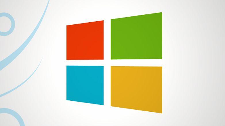 Windows 9 już za miesiąc?