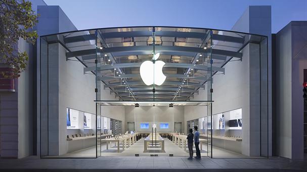 iOS 8.1.3 ucieszy posiadaczy urządzeń z małą ilością wolnej pamięci