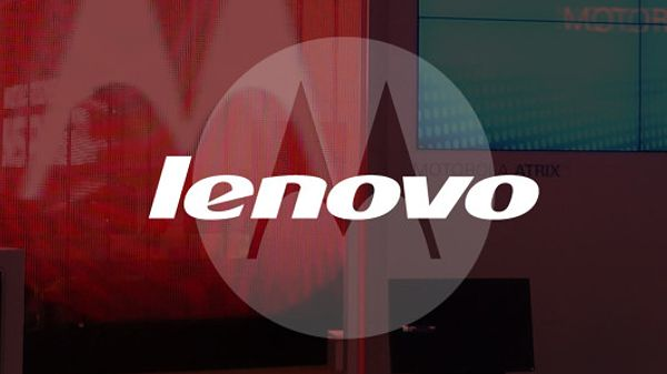 Lenovo oficjalnie przejmuje Motorolę. Czy smartfony z serii Moto trafią do Polski?