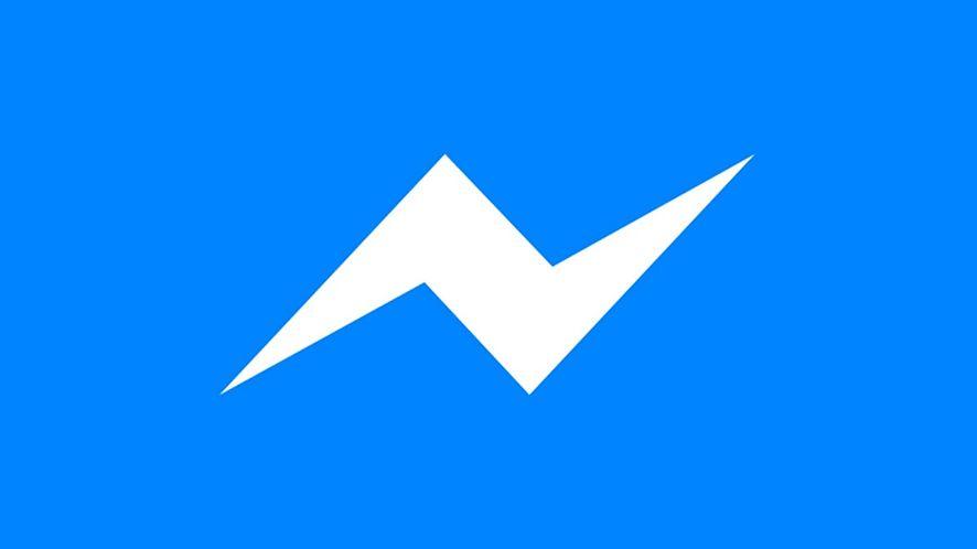 Messenger dla ambitnych: formatowanie tekstu, wzory w LaTeX i kod