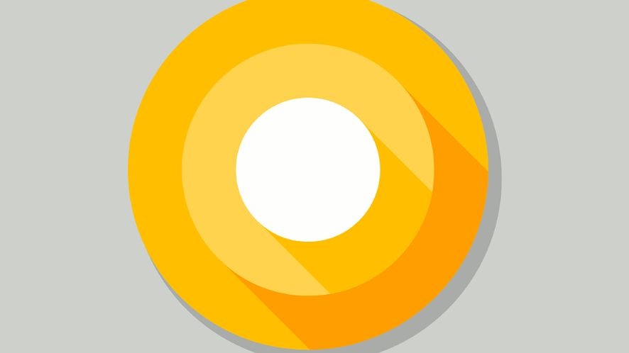 Android O uchroni smartfon przed odblokowaniem w kieszeni
