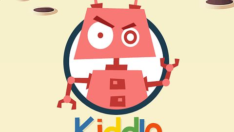Kiddle: ambitna wyszukiwarka internetowa dla dzieci okazuje się nieporozumieniem