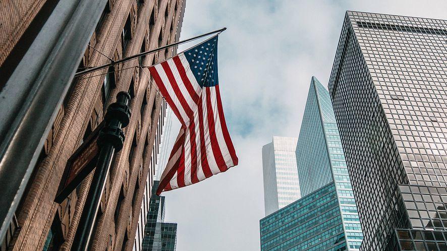 Starasz się o wizę do USA? Prześwietlą ci Facebooka i inne konta społecznościowe