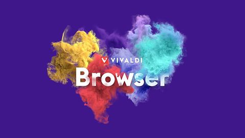 Nowy Vivaldi dostępny. Minęły już trzy lata od premiery pierwszej wersji!