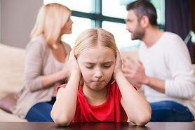 Dorosłe dzieci rozwodników. Czy popełniają błędy rodziców?