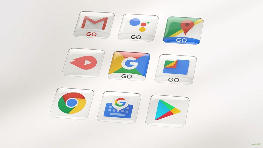 Galaxy J2 Core – pierwszy telefon Samsunga z okrojonym Androidem Go