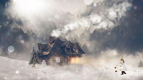 Wystartowała zimowa wyprzedaż na Steamie. Oto najciekawsze oferty