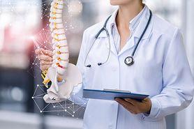 Torbiele Tarlova – przyczyny, objawy, diagnostyka i leczenie