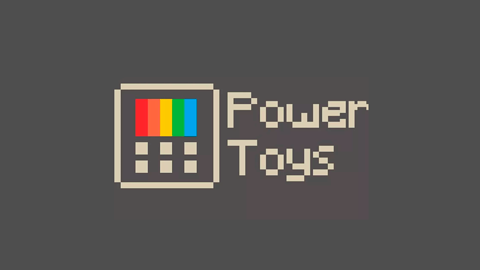 Microsoft udostępni nowe PowerToys, kod będzie na GitHubie