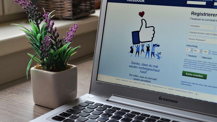 Piątkowe włamanie do Facebooka było poważniejsze, niż skandal Cambridge Analytica (aktualizacja)