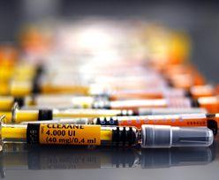 Szczepionka na raka. Przełom w walce z nowotworami