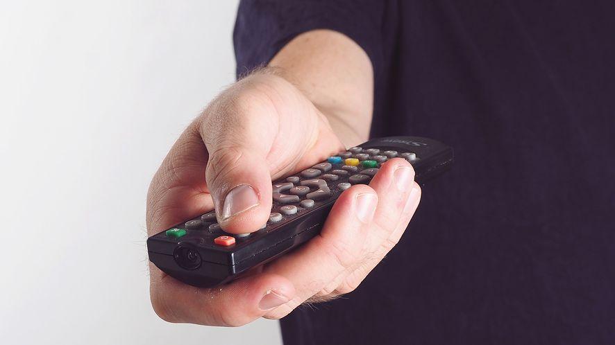 TVN testuje DVB-T2 w Gdańsku, fot. Pixabay