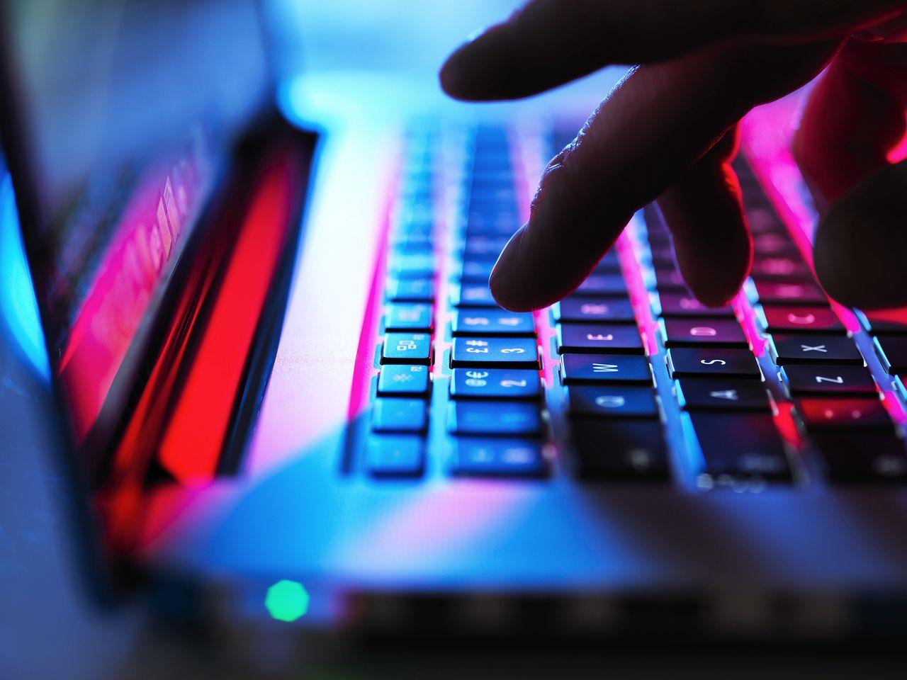Irańscy hakerzy atakują izraelskie organizacje. Celują w dostawców podstawowych usług