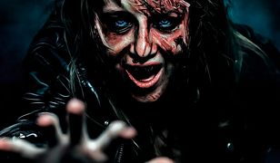 """Halloweenowe promocje w grze """"Łowcy Zombi: Apokalipsa"""""""