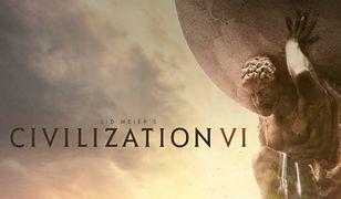 Civilization VI – już można ogrywać demo