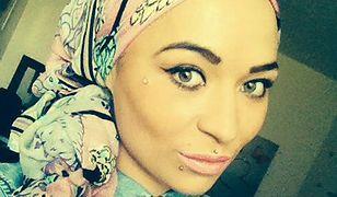 23-letnia Magda ma białaczkę. Walczymy o życie dla młodej mamy