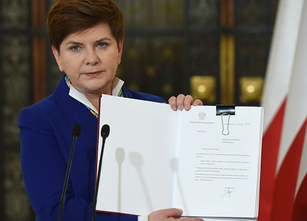 Program 500+. Łukasz Warzecha: co zrozumiał Orbán, a nie rozumie PiS