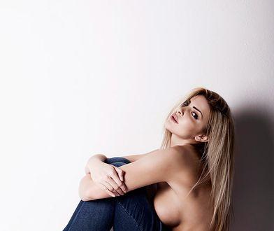 Dominika Łukasiewicz - nowe zdjęcia Miss Bikini