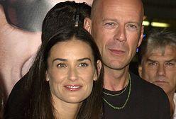 Jak wyglądają i czym się zajmują córkiDemiMoore i Bruce'a Willisa?