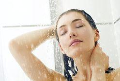 Najchętniej wybierane kosmetyki pod prysznic