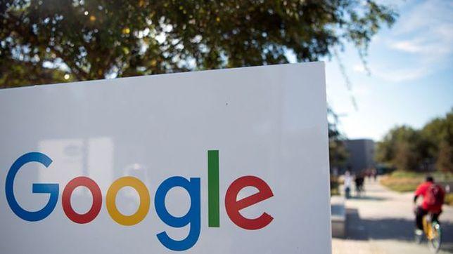 Byłe pracownice Google złożyły pozew przeciwko firmie. Ich zdaniem firma dyskryminuje kobiety