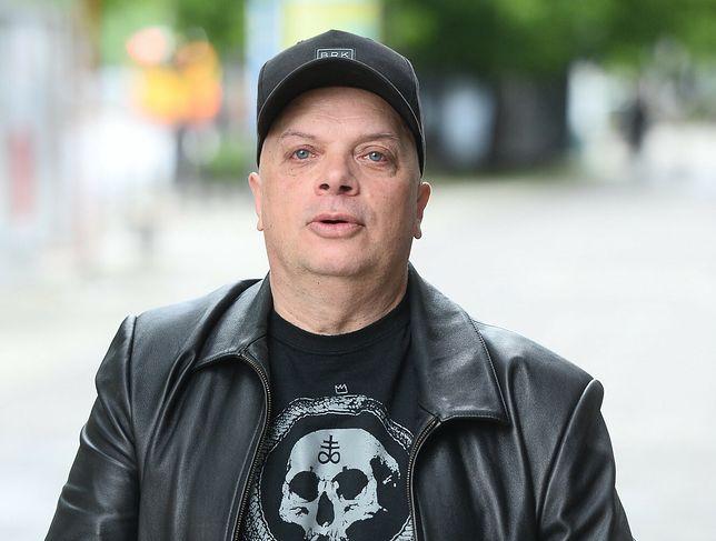 Sąd kolejny raz przyznał rację Krzysztofowi Skibie