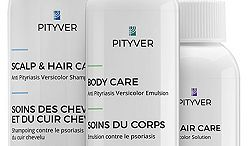 Poznaj 4 składniki Pityver pomocne w leczeniu łupieżu pstrego