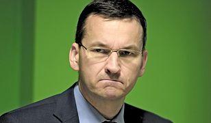 Mateusz Morawiecki prawdopodobnie dostał od prezesa wolną rękę w sprawie zmian