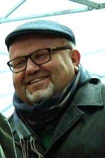 Eryk Mistewicz doradzał m.in. profesorowi Zbigniewowi Relidze