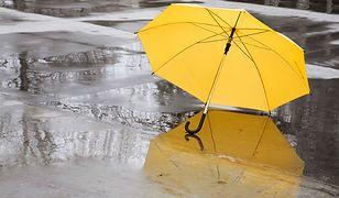 Deszcz i przymrozki - prognoza pogody na 26 i 27 września