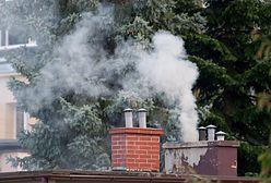 Zakaz palenia węglem na Mazowszu jeszcze w tym roku?