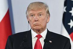 """USA. Zablokują dostęp Trumpa do broni nuklearnej? """"Niespełna rozumu prezydent"""""""