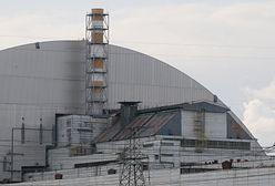 """""""Czarnobyl"""" porządnie postraszył. Szwedzi pokazali teraz, co naprawdę nam zagraża"""