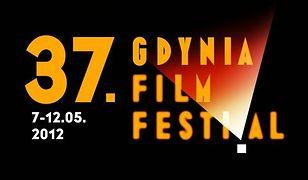 Gdynia Film Festival we Wrocławiu!