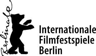 Polacy na Międzynarodowym Festiwalu Filmowym w Berlinie