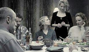 ''Zjednoczone stany miłości'': pierwsza polska zapowiedź filmu [WIDEO]
