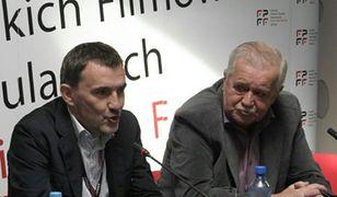 37. Gdynia Film Festival: Prawie finisz
