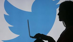 Twitter posiada 330 milionów użytkowników